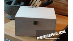 messerguidebox